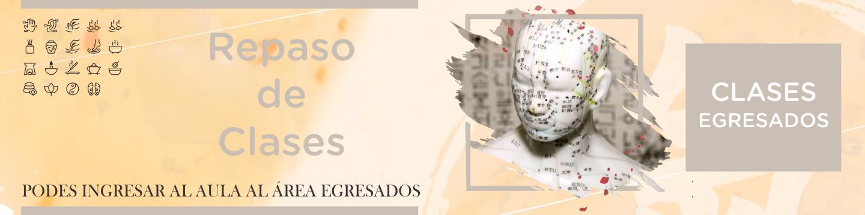 CLASES DE REPASO